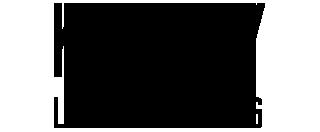 logo_trans_negro